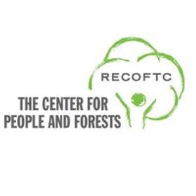 recoftc logo .jpg