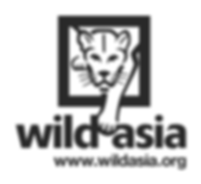 Wild Asia logo.png
