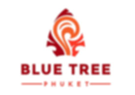 blue tree logo orange red-01_edited.jpg