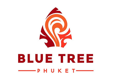 blue tree logo orange red-01_edited.jpg