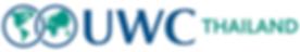 UWC-Thailand-Full-Colour-Logo.png