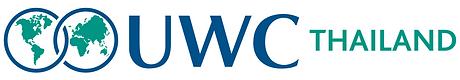 UWC-Thailand-Full-Colour-Logo.png