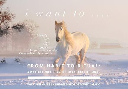 from habit to ritual.jpg