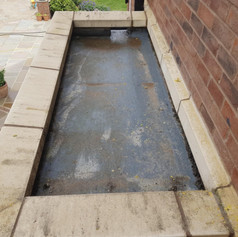 pressure washing bromley