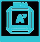 avertium-logo.png