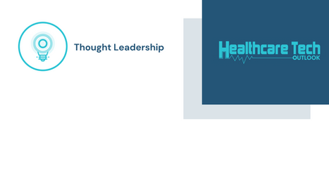 Healthcare Tech Outlook: Addressing Inefficiency in Revenue Cycle