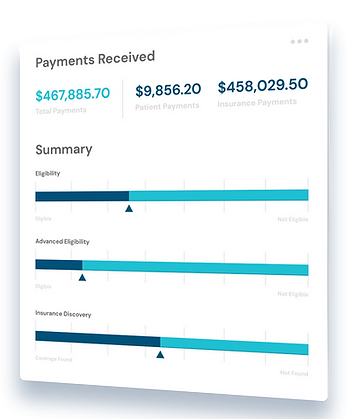 payments-received-data.png