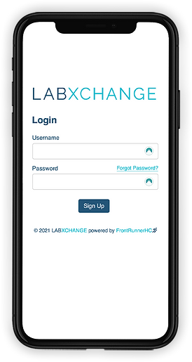 labxchange-mockup-v2.png