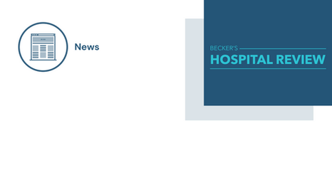 FrontRunnerHC Named Healthcare Revenue Cycle Company to Know in 2020 by Becker's Healthcare