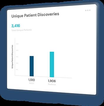 unique-patient-data.png