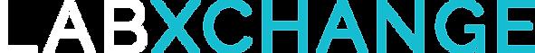 labxchange-logo-color.png