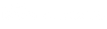 beckers-hr-logo.png