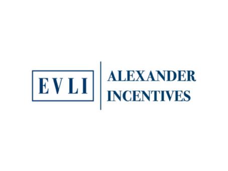 Evli Alexander Incentives - Määräaikainen tuntityöntekijä