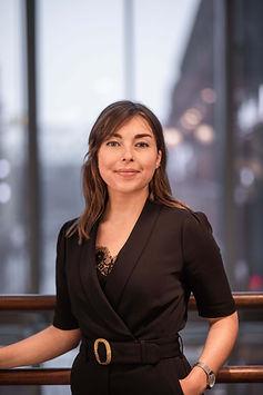 Sara Teräsvasara