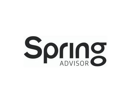 Spring Advisor - Harjoittelijoita Liikkenjohdon Konsultointiin