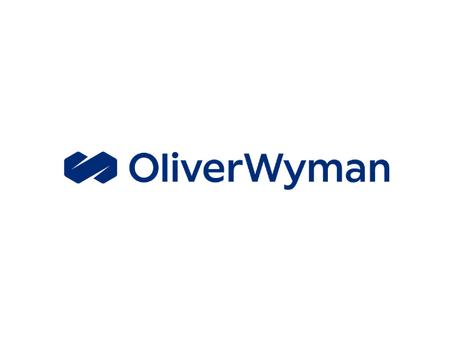 Oliver Wyman - Strategy Consultants & Interns