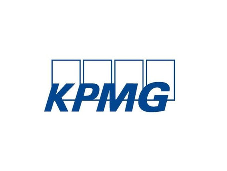 KPMG Corporate Finance – Analysts and Associates