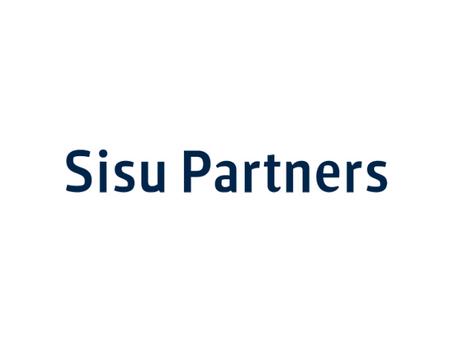 Sisu Partners - Corporate Finance Analyst and Analyst Intern
