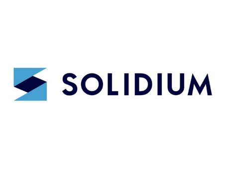 Solidium Sommaranalytiker 2021