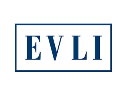Evli - Vastuullisen sijoittamisen analyytikkoharjoittelija & Harjoittelija yksityisvarainhoitoon