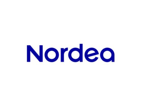 Nordea Markets - Future Finance Professional 2022 Program