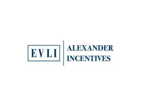 Evli Alexander Incentives - Määräaikainen työntekijä