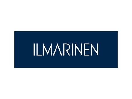 Ilmarinen - Kesätyö: Osakesijoitus