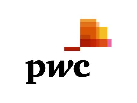 PwC - Traineepaikkoja auki tilintarkastuksen puolella