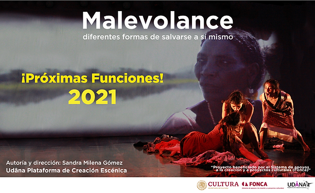 Cartel-malevolance2021.png