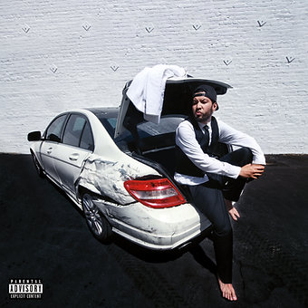 VERSE Forever Free Lp 2020