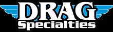drag+specialties+logo.jpg