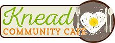 Knead breakfast logo.jpg