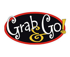 Grab-Go.jpg