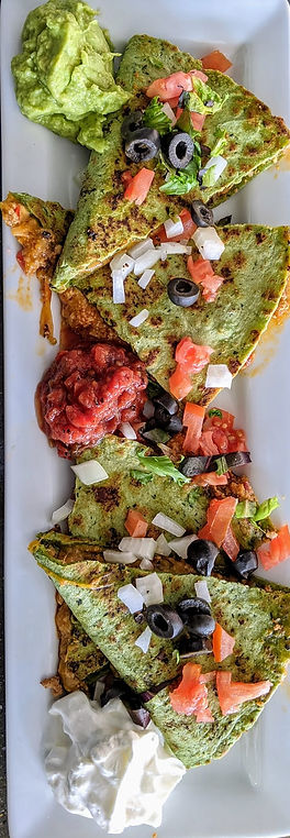 Taco Quesadilla.jpg