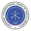 Logo Laboreres.jpg