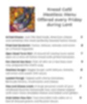 Lenten menu 2020 fb .JPG