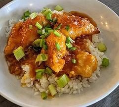 Asian Orange Chicken.jpg