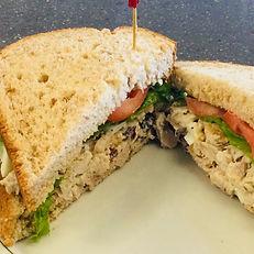 Winter Chicken Salad Sandwich.jpeg