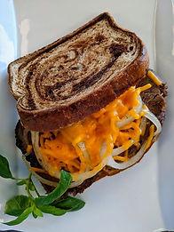Barnes Street Beef & Cheddar Melt.jpeg