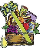 Basket raffle image.jpg