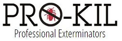 Pro Kil Logo.JPG