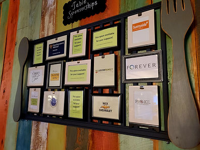 Table Sponsor Wall board.jpg