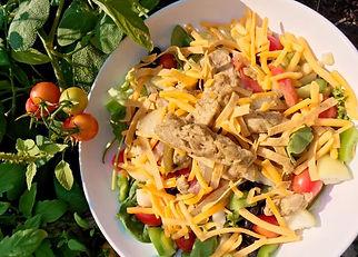 Chili Lime Chicken Fagita Salad.jpg