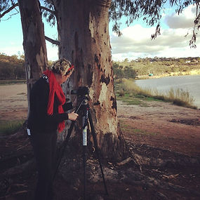Adelaide Video Production