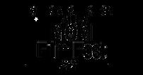 MOMFilmFest_OFFICIALSELECT_2021_BlackLaurel.png