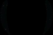 SEMI-FINALIST-AustraliaIndependentFilmFestival-2021.png