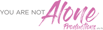 YANA Logo.png