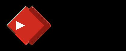 Redman Media Logo 2018_edited.png