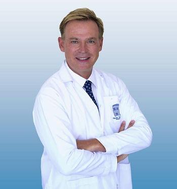 Dr-Stefan-Schumacher.jpg