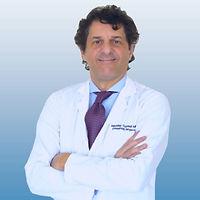 Dr-Massimo-Cristaldi.jpg